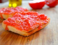 pan-con-tomate