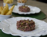 steak tartare_-2