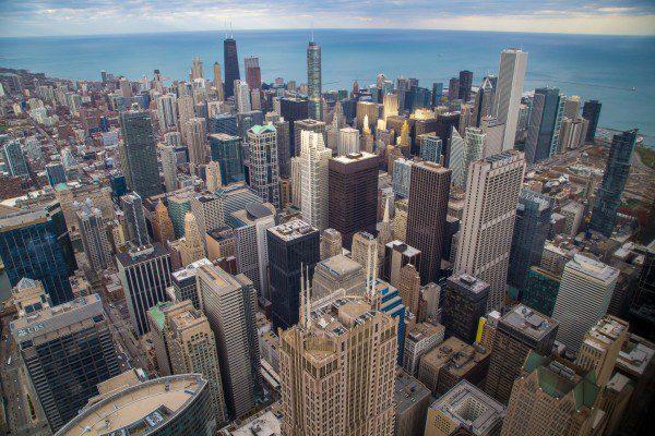 chicago-15