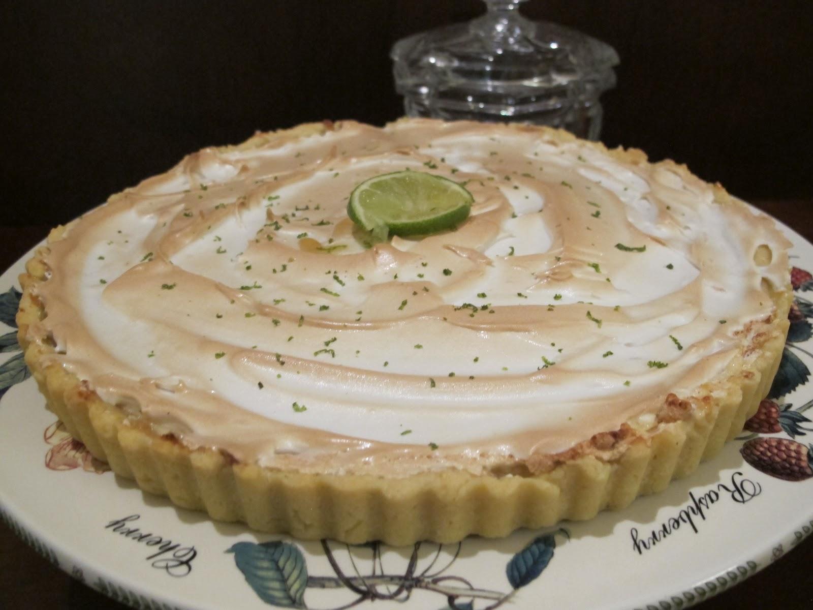 torta_limao_do_pao_ao_caviar