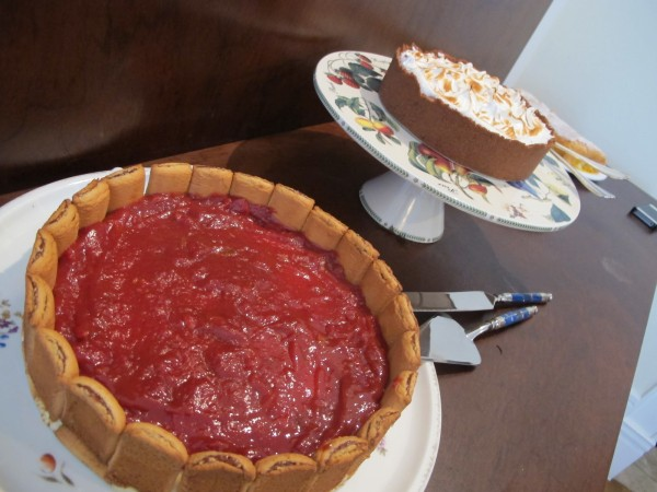torta-romeu-e-julieta-ana-lembo