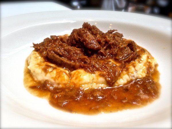 stracotto-polenta-brunch-emiliano-do-pao-ao-caviar