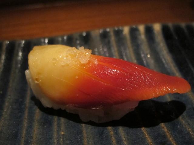 marisco hokigai