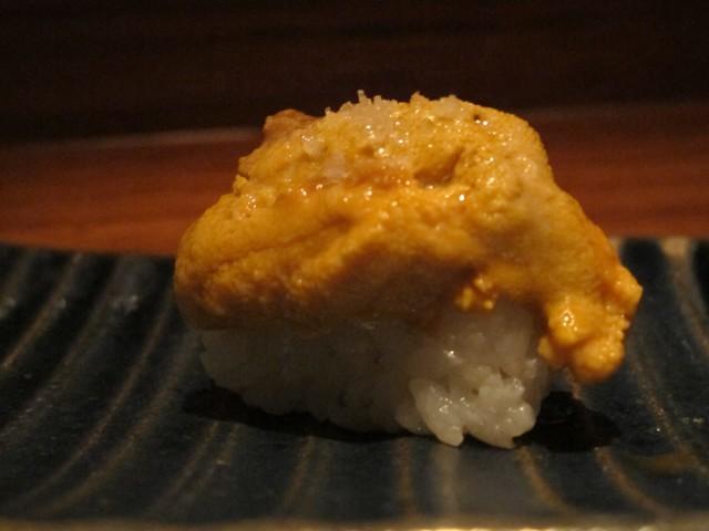 ourico aya do pao ao caviar
