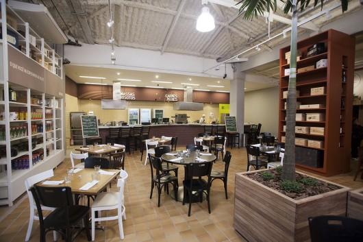 restaurante eat…emporio restaurante