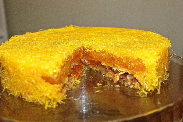 torta_de_ovos_ana_lembo_encomenda