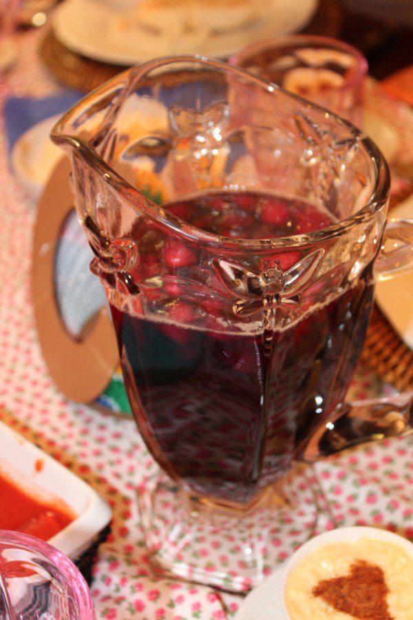 vinho_quente_receita_do_pao_ao_caviar