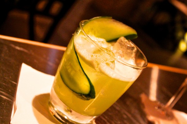 drink_pepino_bar