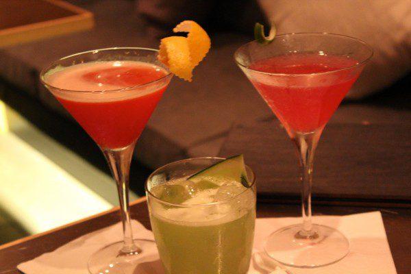 carta_de_drinks_bar.