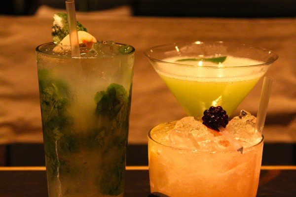 drink_bar.