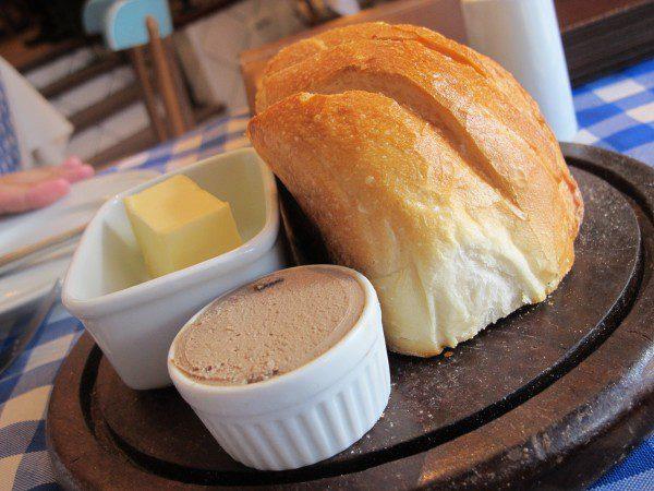 pao_restaurante_le_vin