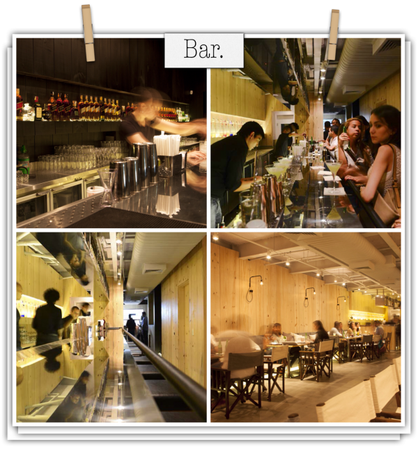 bar._ambiente