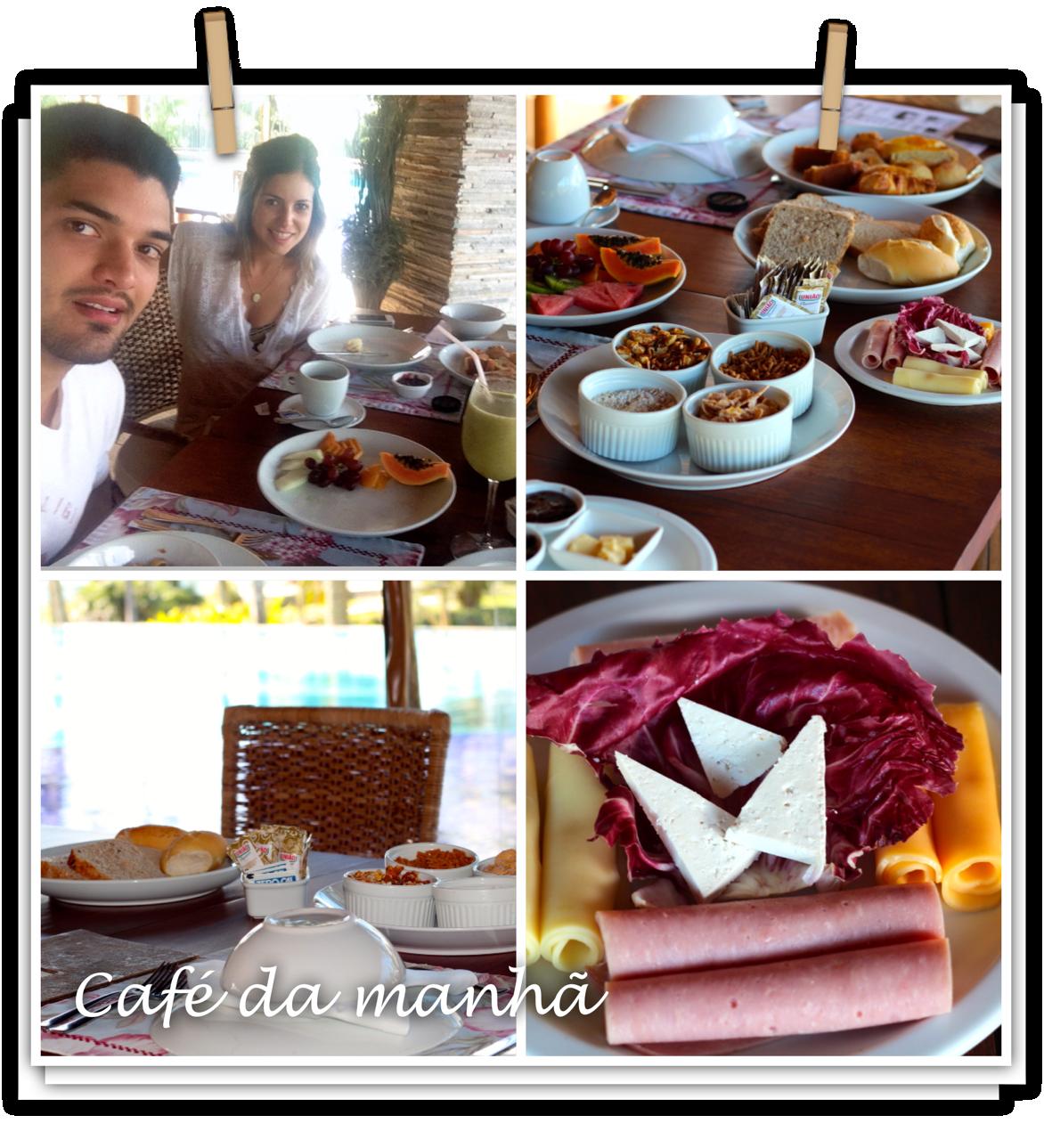 cafe_da_manha_kiaroa