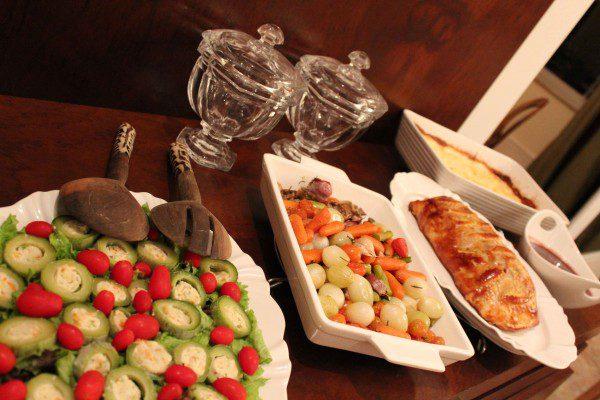 cozinhar_para_amigos