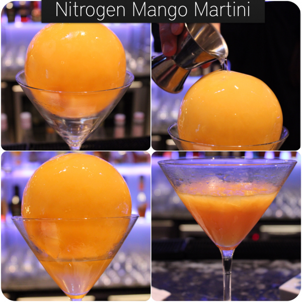 martini_mandarin_oriental_praga