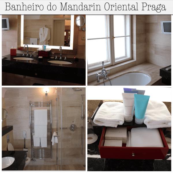banheiro_mandarin_oriental_praga
