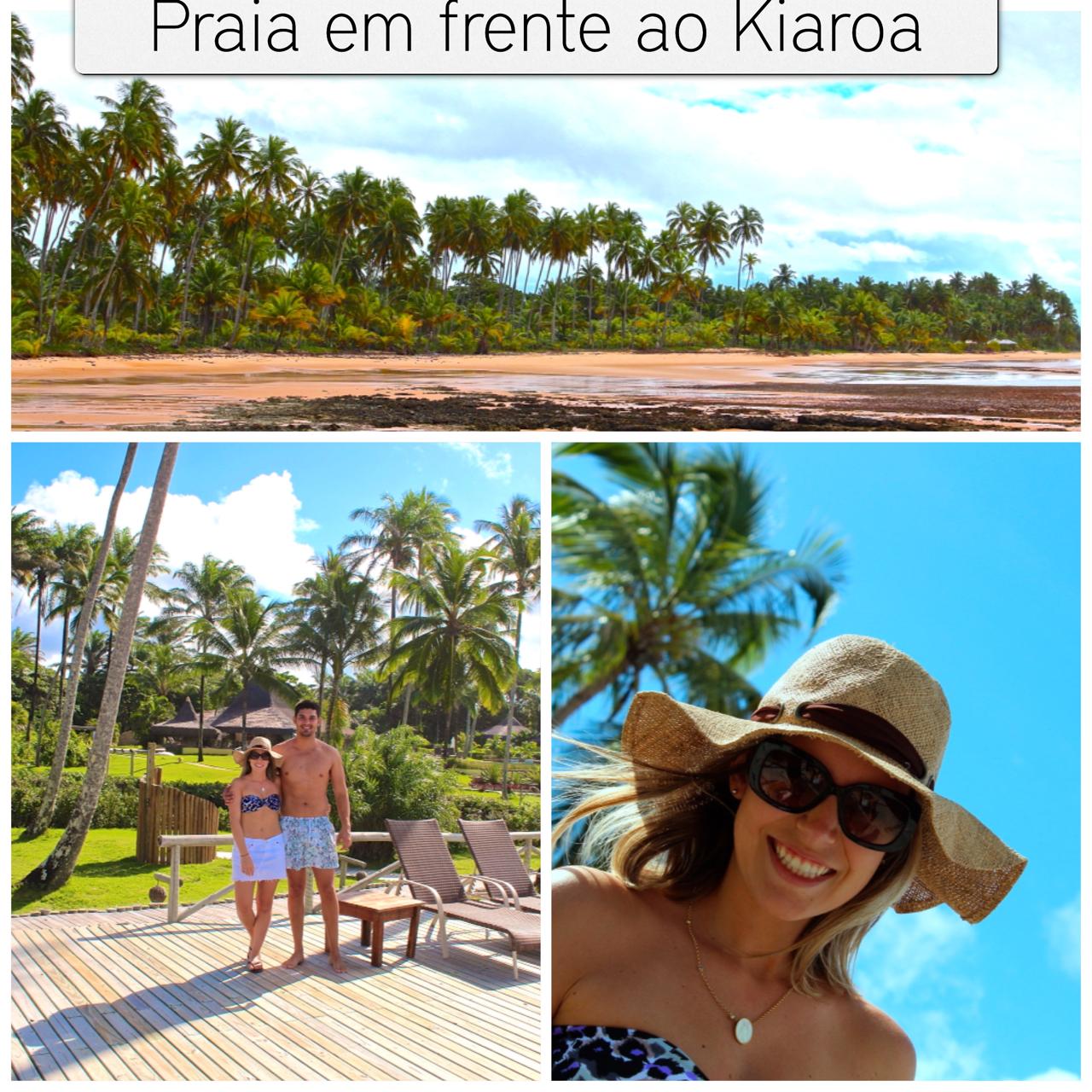 praia_kiaroa_do_pao_ao_caviar