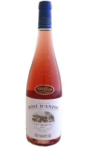 rose-danjou-santa-luzia