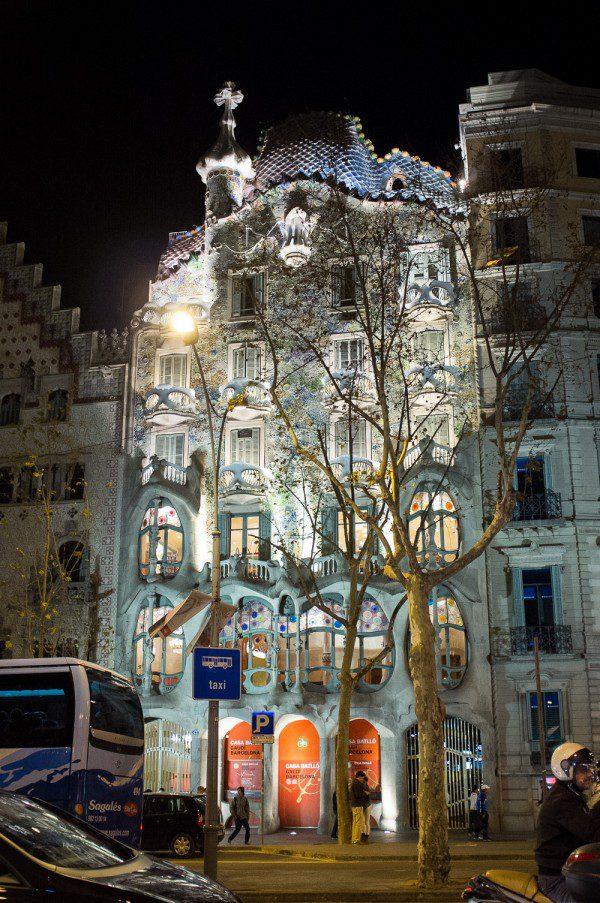 2013-02-03-Spain149