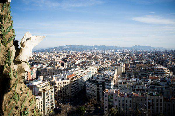 2013-02-03-Spain6