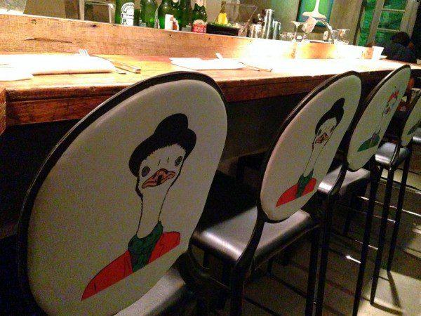 cadeiras Ema