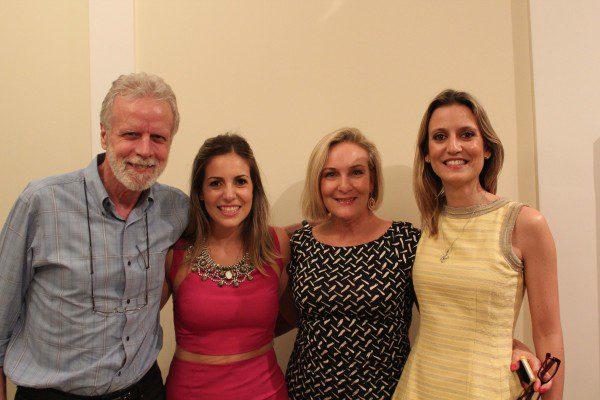 festa blog familia