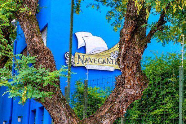 Navegantes-12