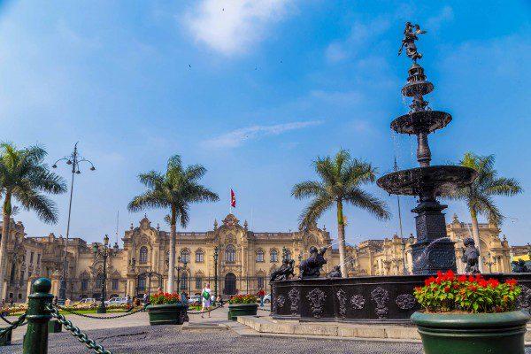 Lima 1dia-3