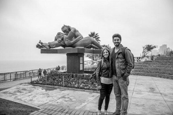 Lima_