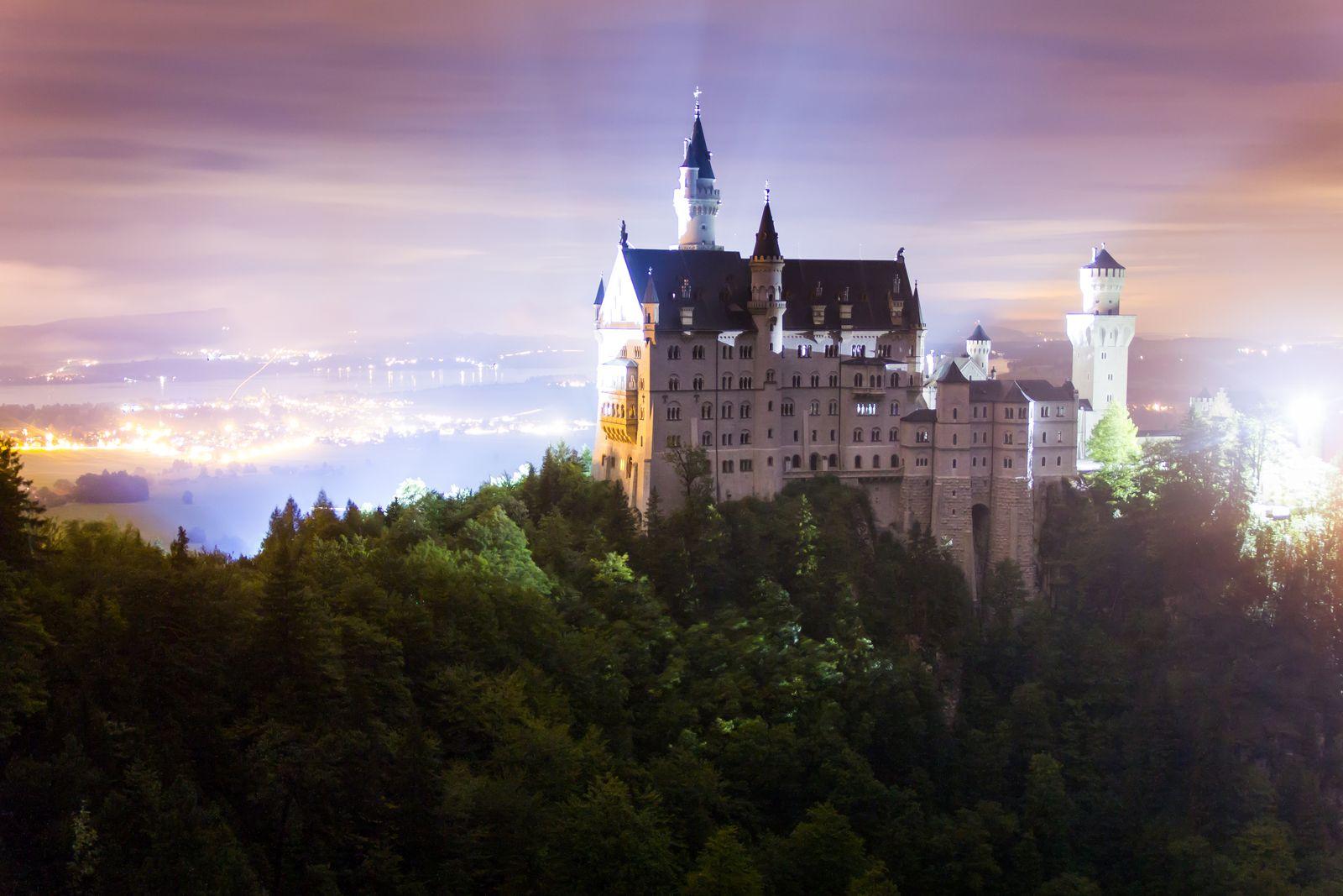 Conheça o mundo com a Turismo Week!