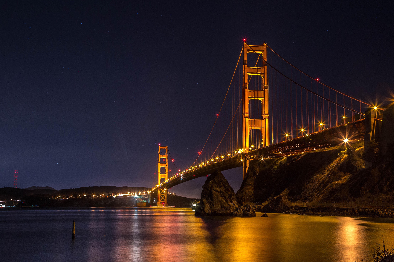 Napa-San Francisco_-33