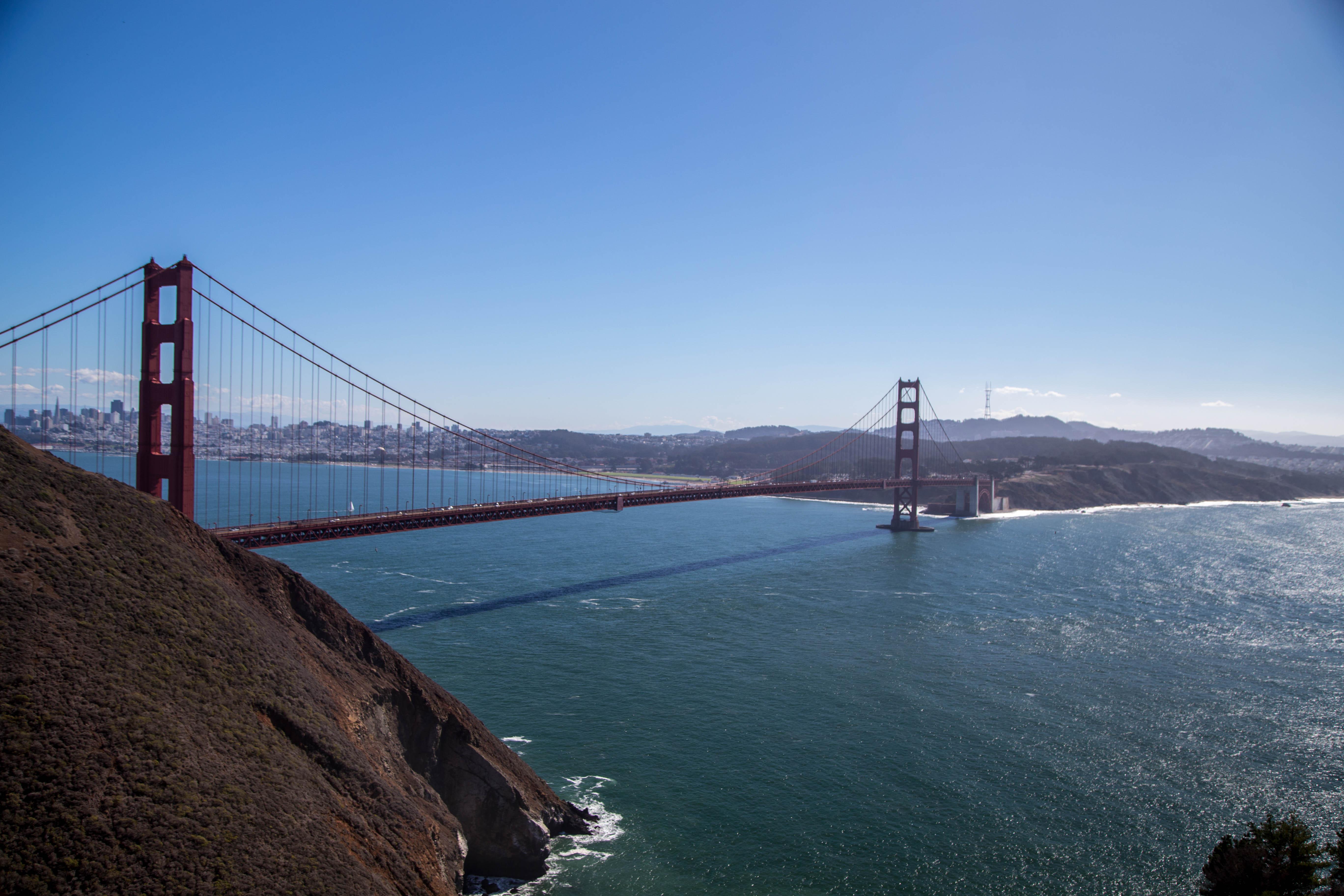 Napa-San Francisco_-47