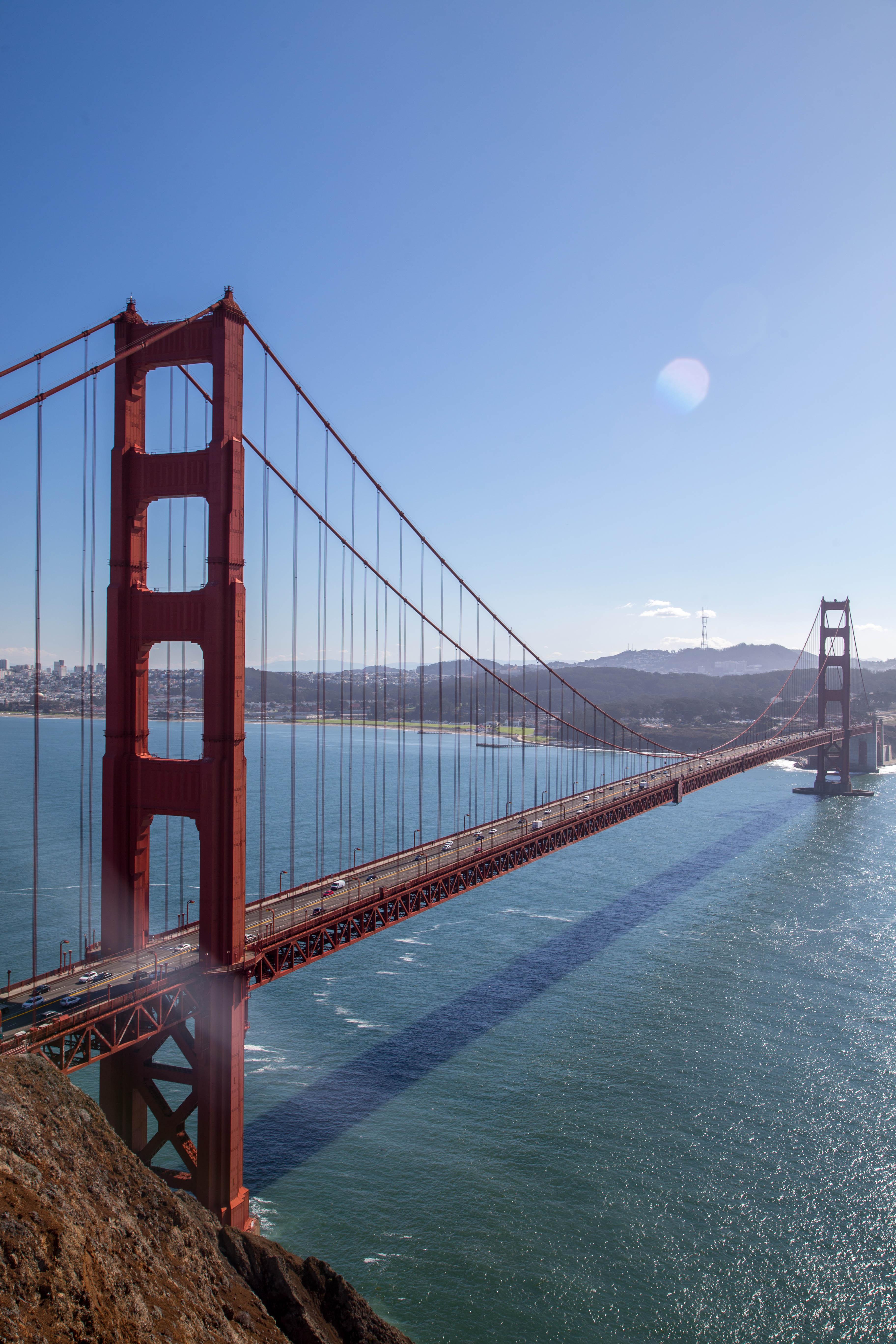 Napa-San Francisco_-50