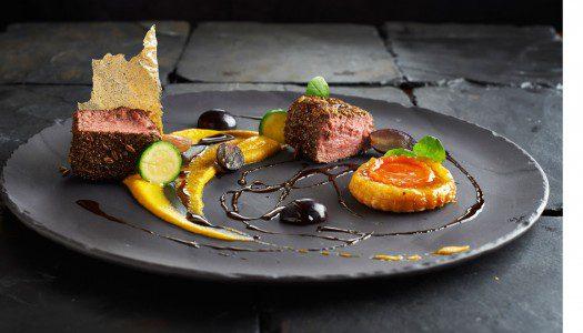10 restaurantes imperdíveis em Joanesburgo